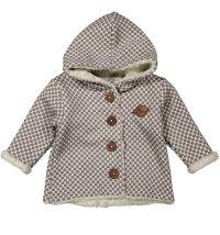 Dirkje majica / jakna za djevojčice, vel. 62-86