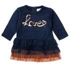 Dirkje haljina za djevojčice, vel. 62-86