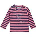 Dirkje majica za djevojčice, vel. 62-86