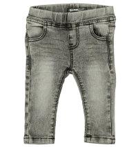 Dirkje hlače za djevojčice, vel. 68-86