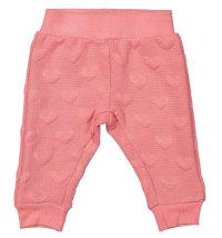 Dirkje sportske hlače za djevojčice, vel. 62-80