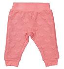 Dirkje sportske hlače za djevojčice, vel. 92-104