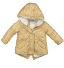 Zimska jakna s kapuljačom, vel. 92-116