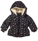 Dirkje jakna za djevojčice, vel. 68-86