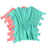Knot so Bad majica za djevojčice, vel. 92 - 122/128