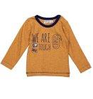 Dirkje majica za dječake, vel. 92-116
