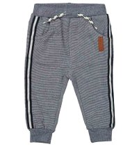 Dirkje sportske hlače za dječake, vel. 68