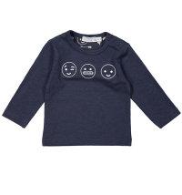 Dirkje majica za dječake, vel. 62-86