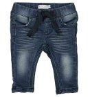 Dirkje hlače za dječake, vel. 92-104