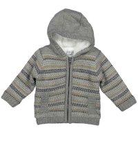 Dirkje majica / jakna za dječake, vel. 92-116