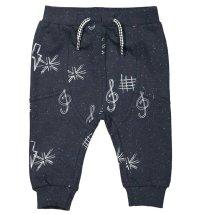 Dirkje sportske hlače za dječake, vel. 92-116