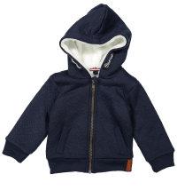 Dirkje majica / jakna za dječake, vel. 68-86