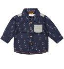 Dirkje košulja za dječake, vel. 92-104