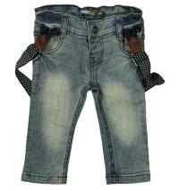 Dirkje hlače za dječake, vel. 92-116