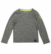 DJDUTCHJEANS majica za dječake, vel. 134-164