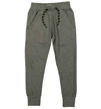 DJDUTCHJEANS sportske hlače za dječake, vel. 140-164