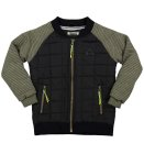 Moderna jakna, vel. 92-128