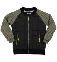 DJDUTCHJEANS jakna za dječake, vel. 134-164