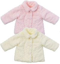 Baby Bol jakna za djevojčice, vel. 80-92