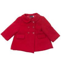 Crveni kaput, vel. 98-116