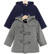 Baby Bol kaput za dječake, vel. 80/86