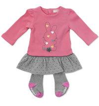 Baby Bol komplet / haljina za djevojčice, vel. 62-92