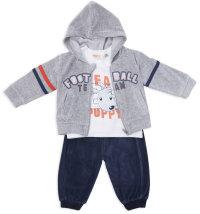 Baby Bol komplet / trenirka za dječake, vel. 62-92
