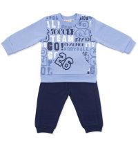 Baby Bol komplet / trenirka za dječake, vel. 98-116