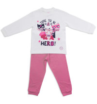 Mini Bol pidžama za djevojčice, vel. 128-164