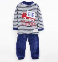 Mini Bol Topla pidžama za dječake, vel. 92-116