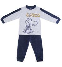 Mini Bol pidžama za dječake, vel. 92-116