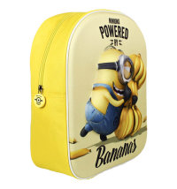Disney vrtićki 3D Minions ruksak za dječake