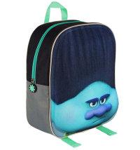 Disney vrtićki 3D Trolls ruksak za dječake