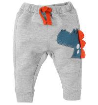 Knot so Bad sportske hlače za dječake, vel. 62-86
