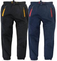 Knot so Bad sportske hlače za dječake, vel: 128-164