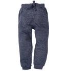 Knot so Bad sportske hlače za dječake, vel. 92