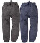 Knot so Bad sportske hlače za dječake, vel. 92-122/128