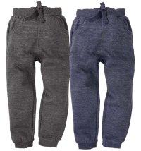Knot so Bad sportske hlače za dječake, vel. 128-164