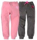 Knot so Bad sportske hlače za djevojcice vel. 92-122/128