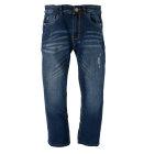 Knot so Bad hlače za dječake, vel. 128-164