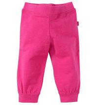 BLUE SEVEN sportske hlače za djevojčice, vel. 62 - 86