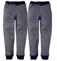 BLUE SEVEN sportske hlače za djevojčice, vel. 140-176