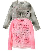Dirkje majica za djevojčice, vel. 92-116
