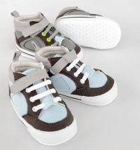 Koki papučice za dječake, vel.16-18