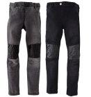 Knot so Bad hlače za djevojčice, vel. 128-164