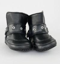 Koki papučice za djevojčice i dječake, vel.17-19