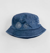 Niki kapa za djevojiče, vel. 50-56 ( 4-14 godina)
