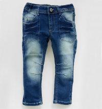 Dirkje traper hlače za dječake, vel. 92-116