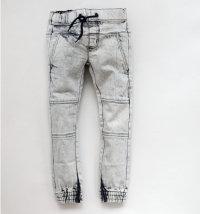 DJDUTCHJEANS traper hlače za dječake, vel. 92-128
