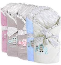 Womar Zaffiro jastuk za nošenje bebe